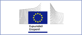 External Link: European Commission